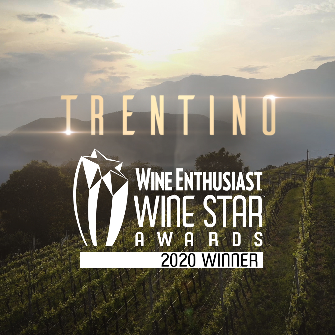 Wine Region of the Year