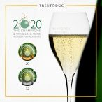 Champagne and Sparkling Wine World Championships