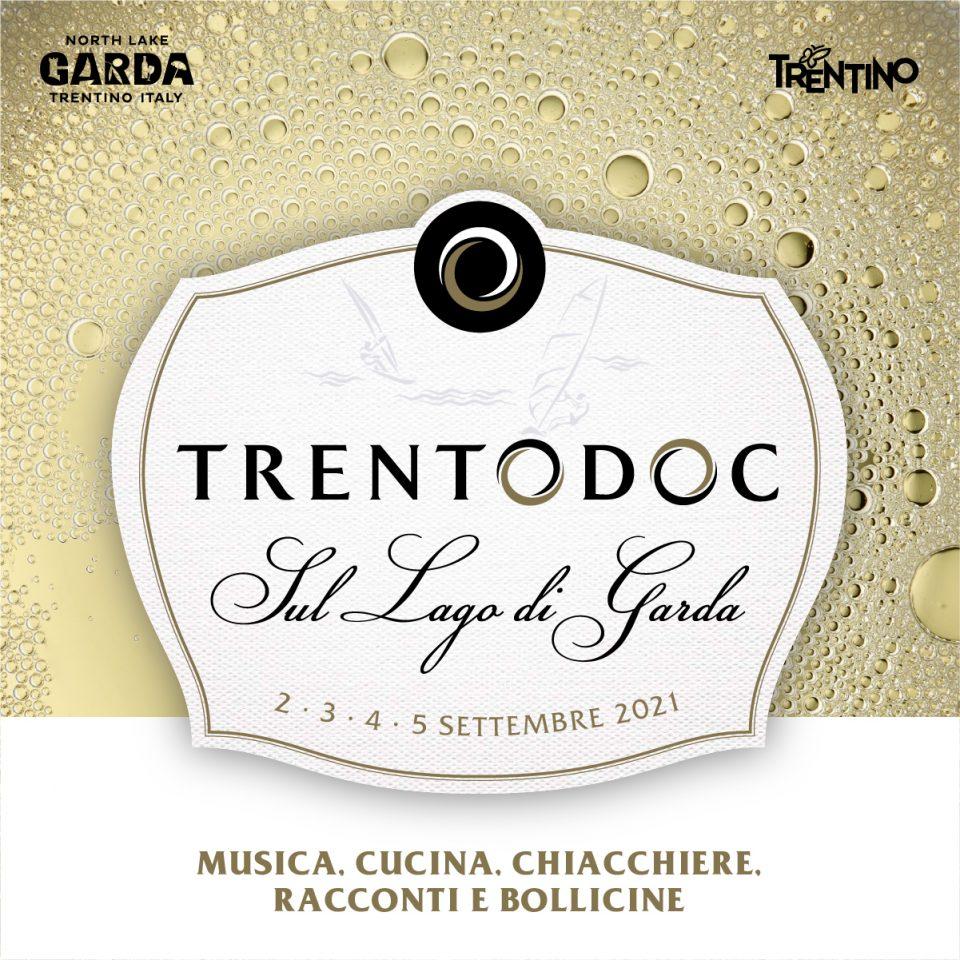 Trentodoc Garda